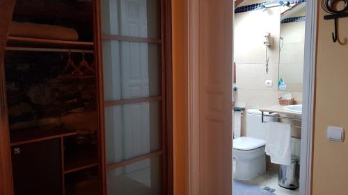 Double or Twin Room Mar Del Sueve 30