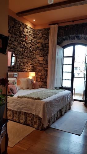 Double or Twin Room Mar Del Sueve 33