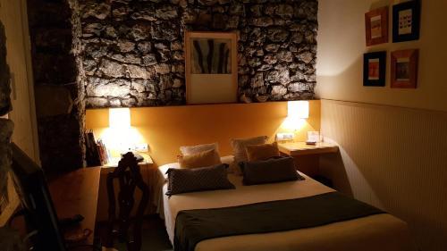 Single Room Mar Del Sueve 13