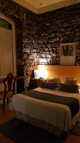 Single Room Mar Del Sueve 14