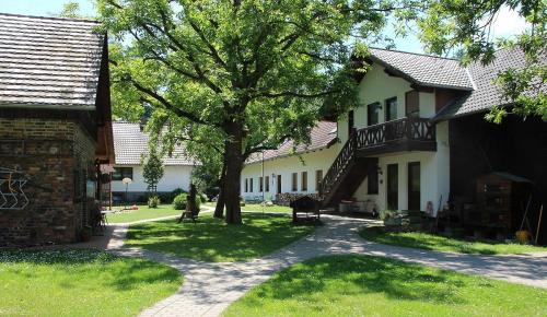 . Ferienhof Bohg