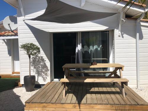 Top 12 Le Teich Commune Vacation Rentals Apartments Hotels 9flats