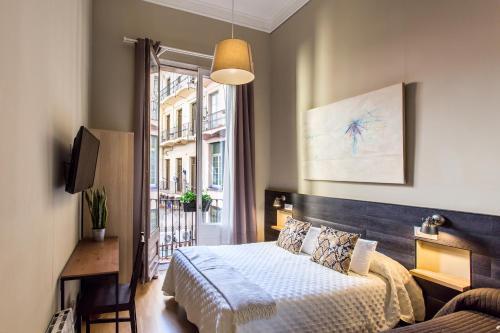 Vacances Barcelone Planifiez Votre Sejour Vol Hotel Sur Edreams