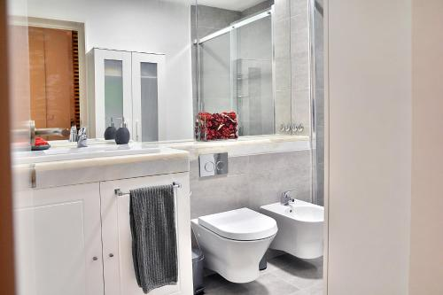 Photo - Bica Cosy Apartment