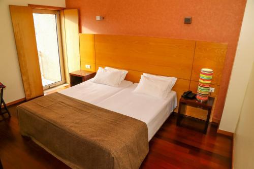 Hotel Do Terco - Photo 2 of 36