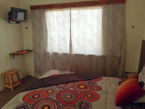. Mthatha Inn Budget Motel