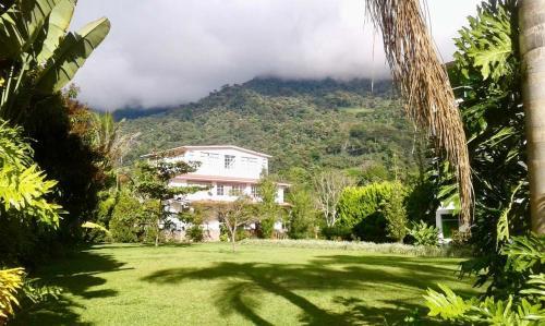 __{offers.Best_flights}__ Guizado Portillo Hotel & Suites