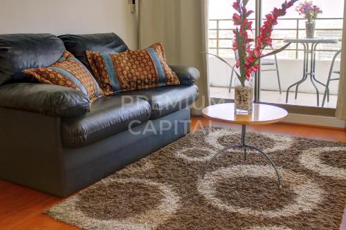 Apartamentos Premium Capital Nueva Providencia