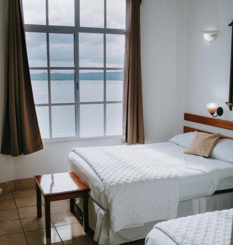 . Hotel Casa Amelia
