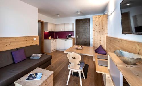 Apartment 39012 Meran 2000