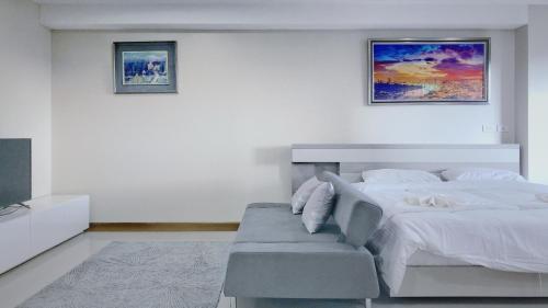 Apartment Grand view condo Apartment Grand view condo