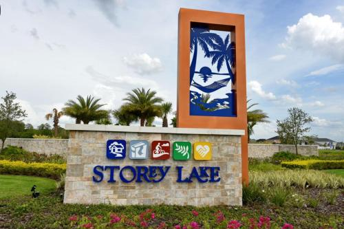 6 bedroom, 4 suites, 5 minutes from Disney parks Main image 1
