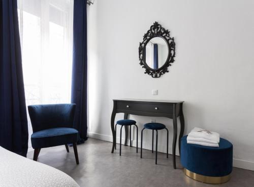 Volo hotel per Parigi: prenota i tuoi viaggi con eDreams
