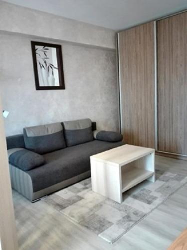 Orhideea residence 2