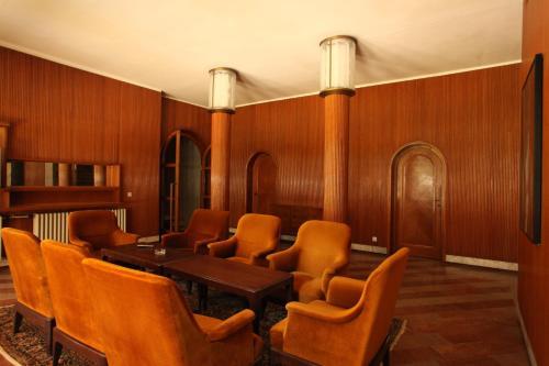 Brijuni Rooms Karmen, 52212 Fažana