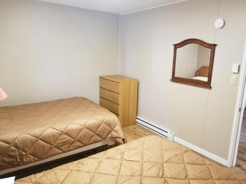 Apple Tree Inn - Accommodation - Penticton