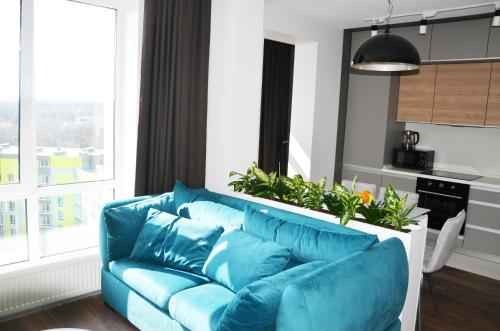 . BF Apartments Versal Park