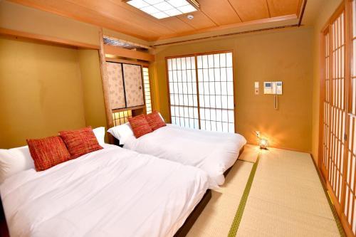 Tojocho Building   Vacation STAY 3810