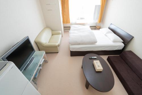Angel Resort Yuzawa / Vacation STAY 3799