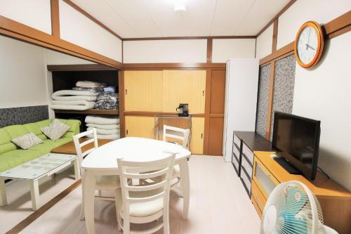 Taito-ku - House / Vacation STAY 3815, Taitō