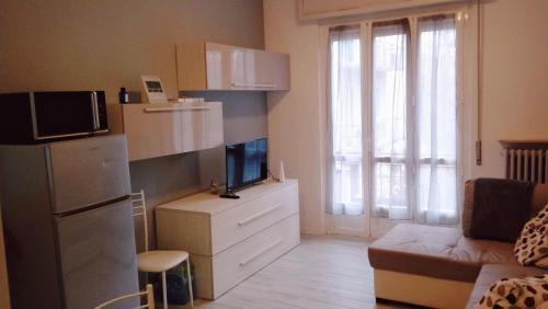 Casa Orsi - Hotel - Pavia
