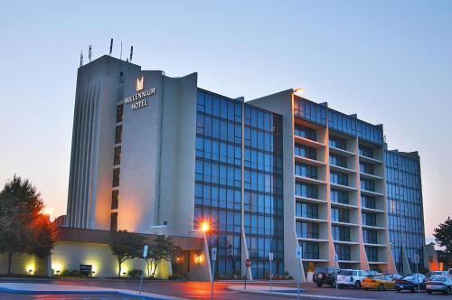 Millennium Buffalo - Hotel - Cheektowaga
