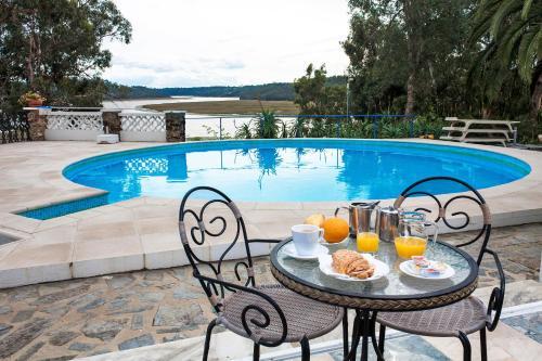 Moinho Da Asneira - Duna Parque Hotel Group, 7645-014 Vila Nova de Milfontes