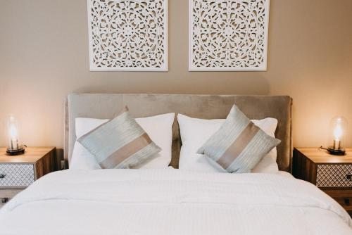 Best House, Central Luxury Apartment, Agiou Nikolaou, Patra, 26221 Patras