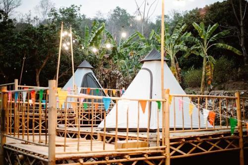 Phu Camp Doi Kham Phu Camp Doi Kham