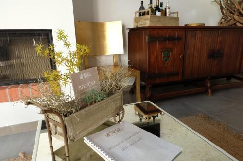 Casa Do Adro Da Golegã - Guest House