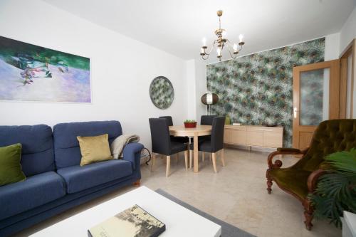 Hotel Apartamentos Kasa25 Gerona