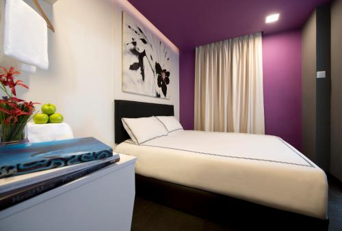 Special Offer 2 - Superior Double Room
