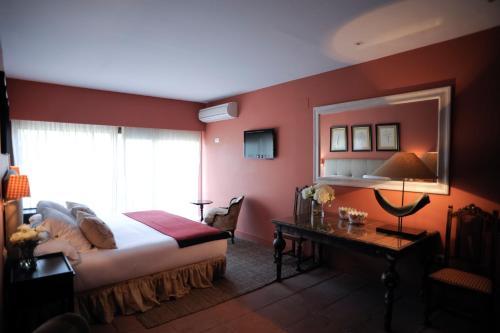 Suite con piscina privada - Uso individual Hotel Boutique Pinar 83