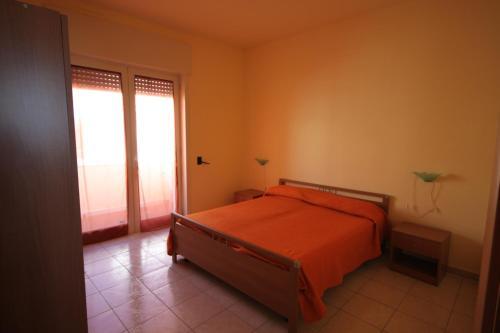 Appartamenti San Foca 部屋の写真