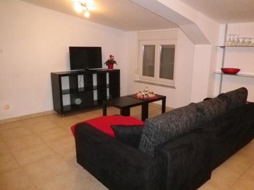 Appartement Celia - Apartment - Wittisheim