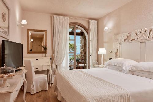 Loc Su Cannisoni, 09040, Sardinia, Italy.