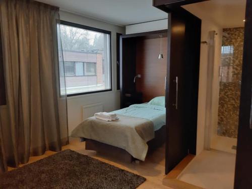 Hotel Aavaranta