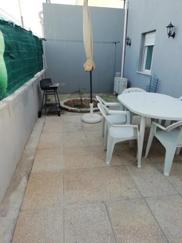 Casa Nobre, Faro