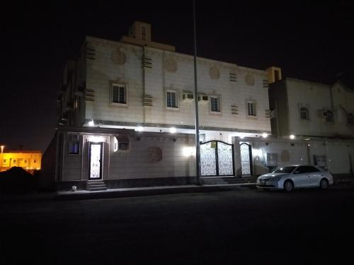 . Apartment 1 Hamdaniya Kawthar ِAparthotel