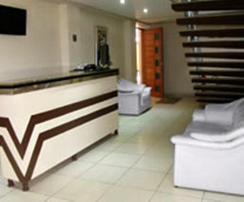 . Hotel Extasy (Adult Only)