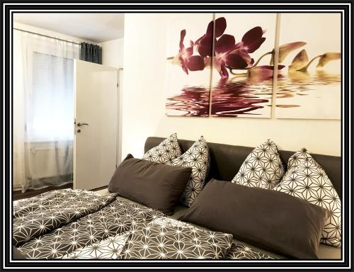 Sankt Veit Apartment - Sankt Veit an der Glan