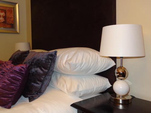 HotelSalsabeel Boutique Hotel