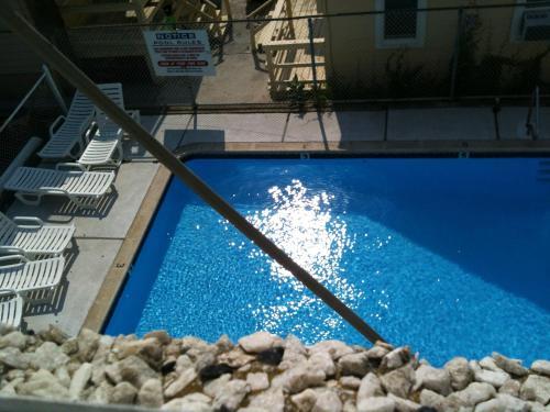 Glendale Motel - Seaside Heights, NJ 08751