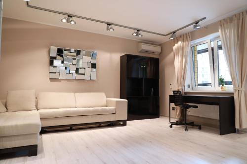 . Apartment Maria
