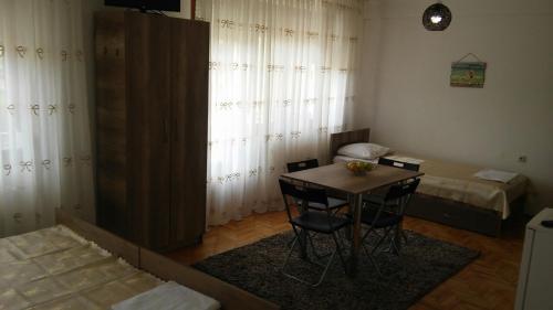 Apartments Struga