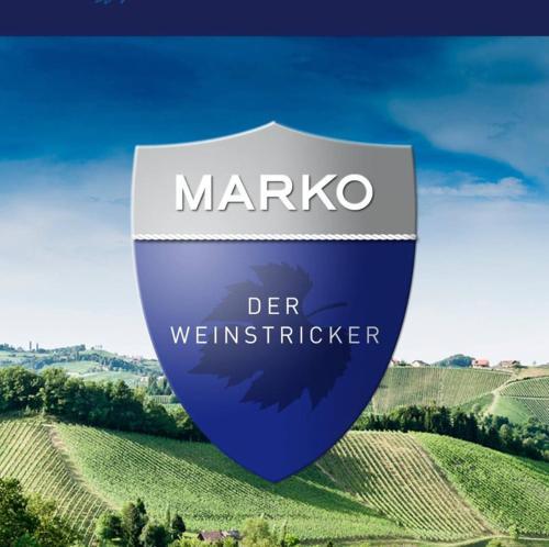 . Weingut- Gästezimmer Marko