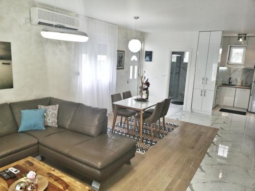 . Apartments Tivat