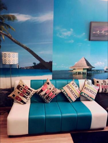 My Resort Huahin C202 My Resort Huahin C202