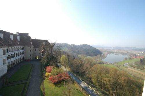 Фото отеля Schloss Seggau