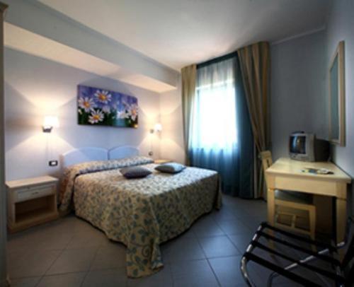 Fotos de quarto de Villa Aurora